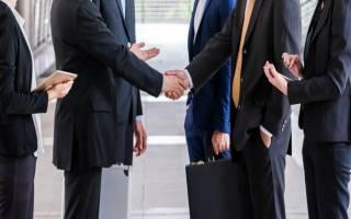 Обязательность досудебного урегулирования спора