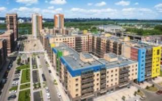 Как агенствам недвижимости предлагают квартиры