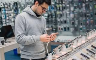 Если телефон на гарантее и сломался отдали диагностику какие права у покупателя