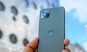 Как можно сдать в магазин свой айфон и купить новый