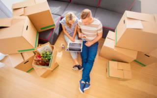 Где переоформить квартиру на другого человека