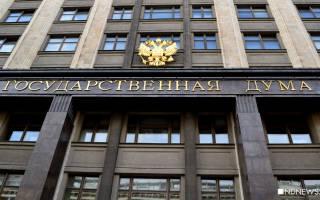 Закон об образовании в российской федерации 2020
