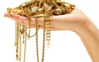 Гарантия на золото браслет если размер укоротила