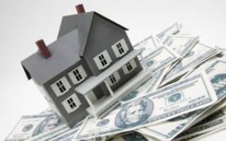 Стоимость завещания на квартиру у нотариуса