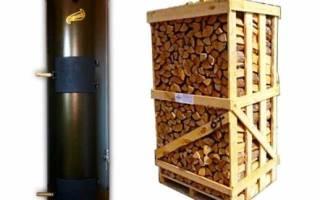 Акт на списание дров отопление образец