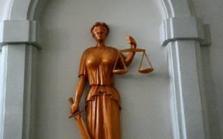 Рязанка только через суд добилась признать дом аварийным