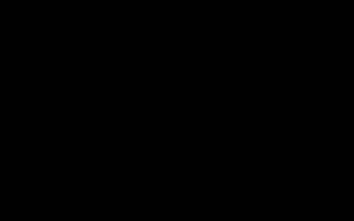Исковое заявление в суд почтой