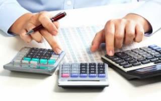 Облагается ли материнский капитал подоходным налогом
