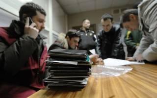 Закон о работодателе регстрация иностранного гражданина