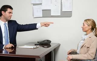 Имеет ли право работодатель отправить в отпуск без содержания принудительно