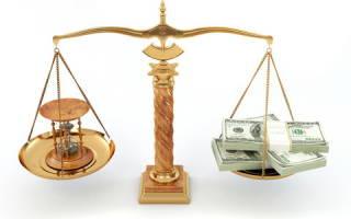 Верховный Суд РФ уточнил правила наследования жилья