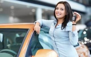 Как использовать региональный материнский капитал на покупку автомобиля