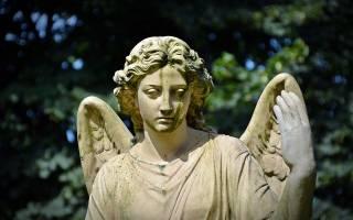 Выдают ли свидетельство о смерти в воскресенье