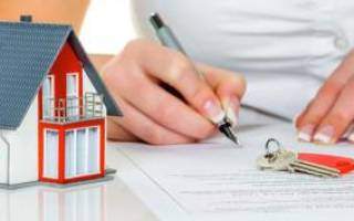 В течение какого времени выплачивается материнский капитал при покупке квартиры