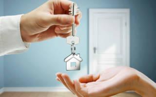 Можно ли продать квартиру полученную по дарственной