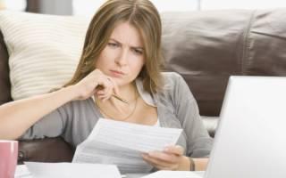 Может ли гражданская жена претендовать на имущество