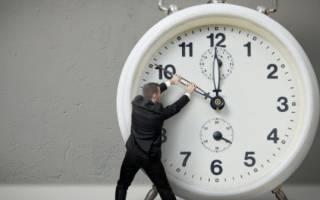 Как восстановить пропущенный срок вступления в наследство
