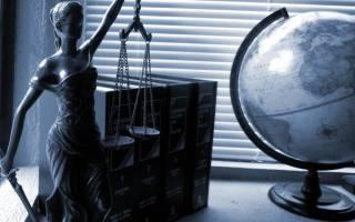 Судебная практика по пенсионным искам