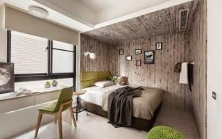 Как правильно продать комнату в коммунальной квартире