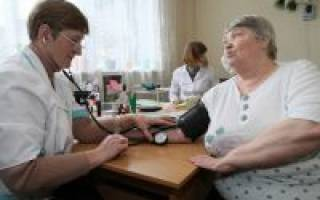 Зачем необходимо медицинское страхование