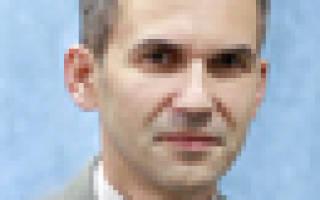 Срок подачи искового заявления в суд (ДТП)