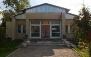 Бузулукский районный суд оренбургской области судья луговова