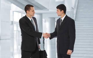 Довереность на придостовление интересов в страховую фирму по осаге