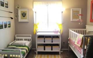 Как можно выдплить доли детям по обещательству в другом доме