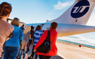 Аэрофлот возврат билетов юрлицо