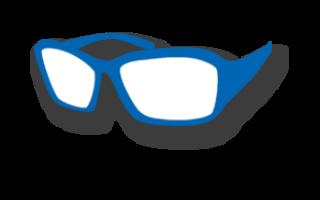 Как вернуть деньги за очки изготовленные в оптике