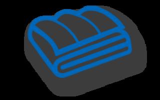 Входит ли одеяло в товар надлежащего качества