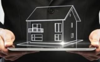 Как правильно продать квартиру через агентство