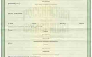 Документы для получения гражданства рф ребенку 14 лет в кулебаках