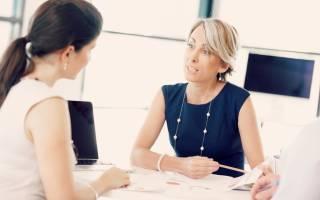 Запись в трудовой книжке о переводе к другому работодателю образец