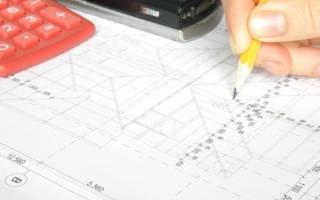 Как расшифровать кадастровый номер земельного участка