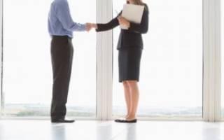 Возможно ли устроиться на работу после увольнения по статье за прогулы