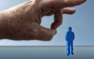Возможно ли назначение работника на другую должность после незаконного увольнения