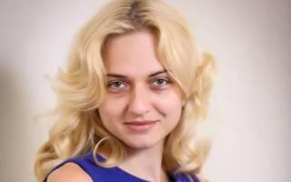 Почему русский стандарт не подает в суд