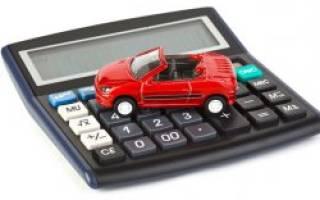 Если я продала машину автосалону кто платит транспортный налог