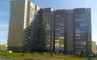 Возможно ли оспорить завещание на квартиру 2020 год