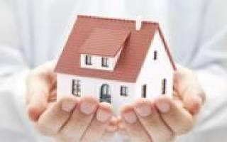 Что лучше: подарить или завещать квартиру