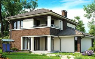 Можно ли строить дом без проекта