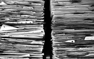 Как получить копию завещания у нотариуса