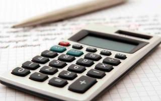 Ответственность учредителей при банкротстве ООО