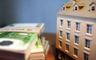 Какова средняя стоимость оформления дарственной на квартиру и из чего она складывается