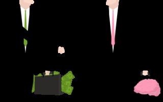 Выкуп долгов нижний новгород физ лицо