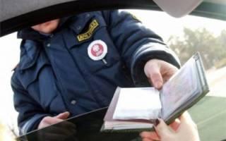 В каких случаях нужна доверенность на получение ПТС и как оформить документ