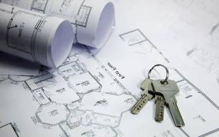 Стоит ли покупать квартиру на первом этаже