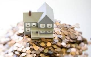 Проблемы наследования жилых помещений 2020 год