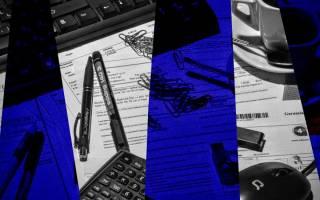 Бухгалтерская экспертиза по проверке списаний договору ипотеки